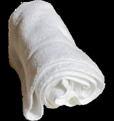 hotel-textile-main