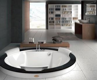 Ghessu Bath Introduction Video Ksk Hospitality