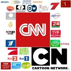 channels_main