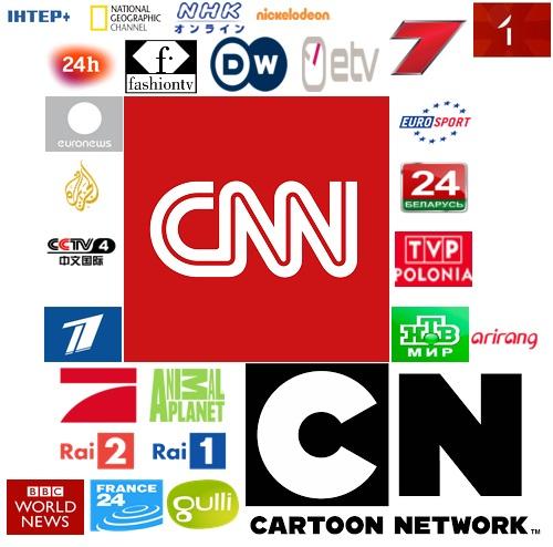 смотреть россия 2 онлайн прямой эфир