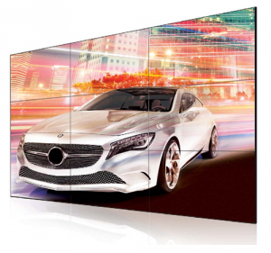 Digital Signage products