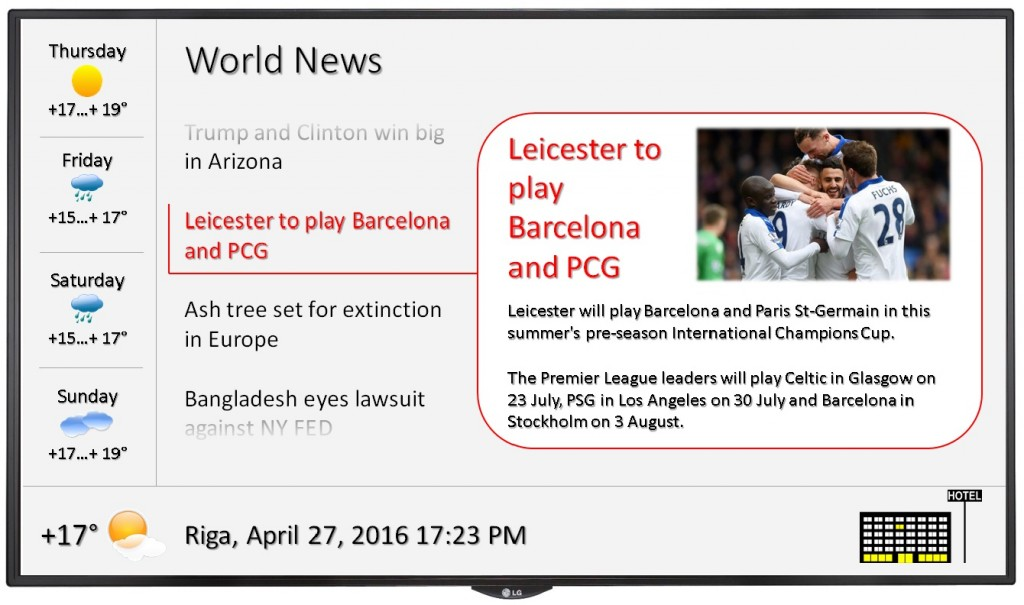 news_monitor