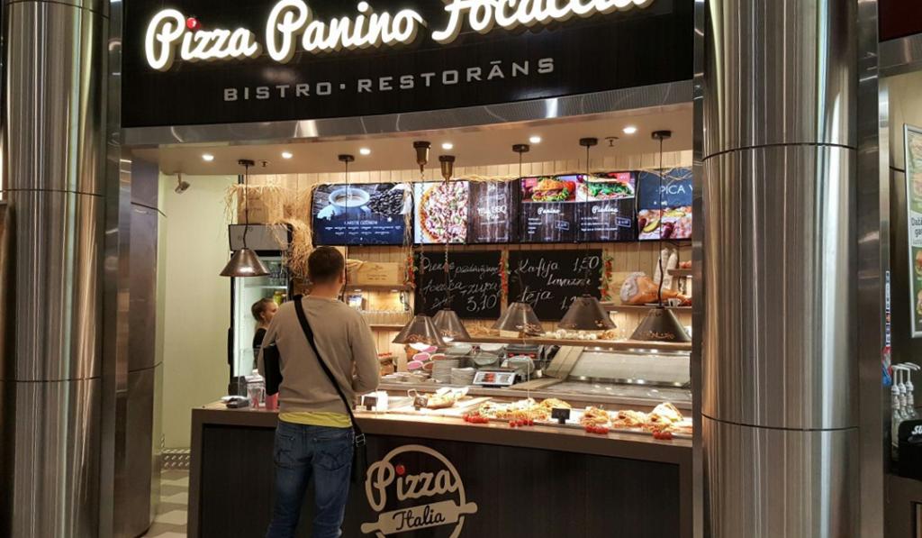 pizza_italia_1