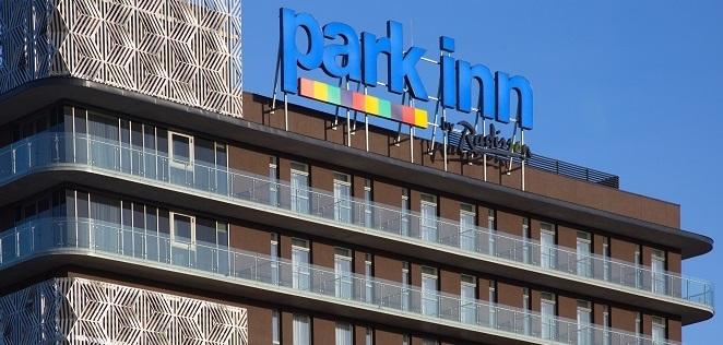 Park_Inn_Valdemara_news_1