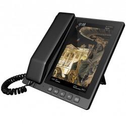 hotel-phones-main_1
