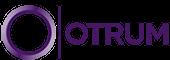 otrum-logo-170x60