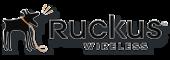 ruckus-logo-170x60