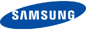 samsung-logo-170x60