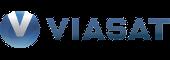 viasat-logo-170x60
