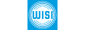 wisi-logo-170x60