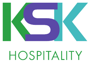 KSK Hospitality