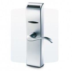 Donna magnetic lock