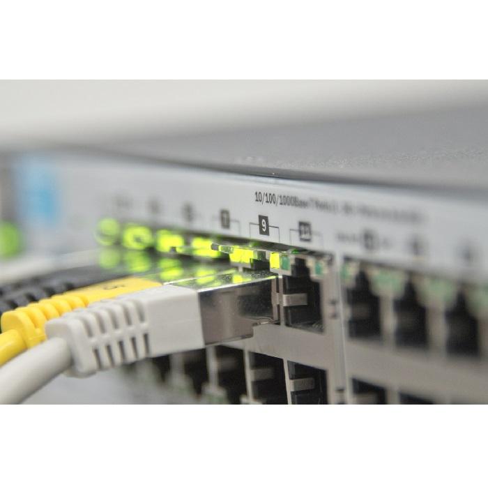 High Speed Internet Access