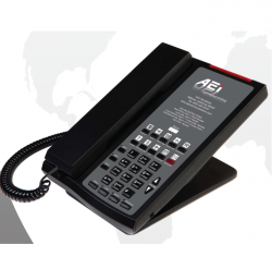 phones-analogue-main