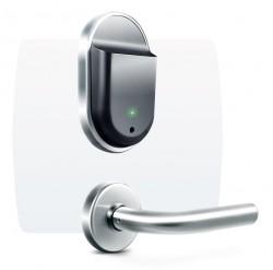Spy Design dual lock