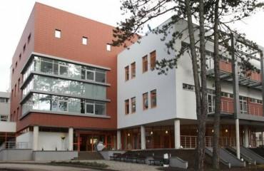 Bērnu klīniskā universitātes slimnīca (Torņakalns)