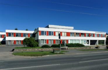 Bērnu klīniskā universitātes slimnīca (Gaiļezers)